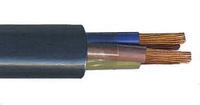 Кабельно-проводниковая продукция КГ Кабельно-проводниковая продукция КГ КГ