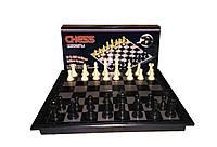 Класичесские Шахматы (магнитные)