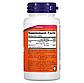 Now Foods, Фолиевая кислота, 800 мкг, Folic Acid, 250 таблеток, фото 2