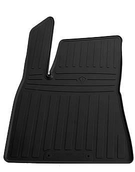 Водительский резиновый коврик для Tesla Model Y 2019- Stingray