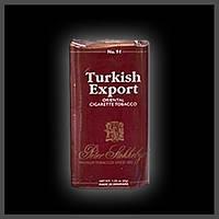 Ароматизатор Xi'an Taima Turkish Tobacco, фото 1