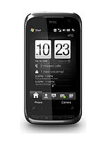 HTC Touch Pro 2, фото 1
