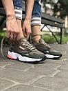 Жіночі кросівки Falcon, фото 4