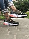 Жіночі кросівки Falcon, фото 3