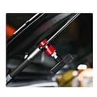 Фіксатор упору капота, багажника, задній двері універсальний TOPTUL JJBG1301, фото 3