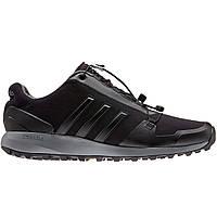Мужские кроссовки утепленные Adidas CH Fastshell