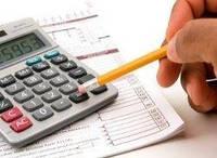 Оценка рыночной стоимости машин и оборудования при переоценке основных фондов