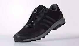 Мужские кроссовки утепленные Adidas CH Fastshell, фото 3