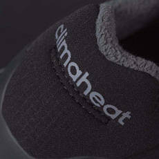 Мужские кроссовки утепленные Adidas CH Fastshell, фото 2