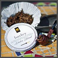 Ароматизатор Xi'an Taima Burley Tobacco, фото 1