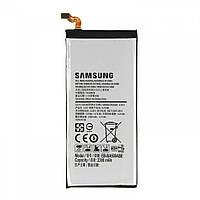 Аккумулятор к телефону Samsung EB-BA500ABE 2300mAh, фото 1