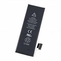 Акумулятор до телефону Apple iPhone 5/5G 616-0610 1440mAh