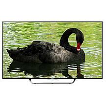 Телевизор Sony KD-65X8505C (MXR 1000Гц UltraHD, Smart+3D TRILUMINOS 4к X-Reality, ACE, TrueCinema)  , фото 3