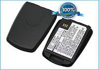 Акумулятор Samsung E750 750 mAh Cameron Sino