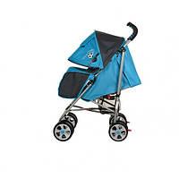 Дитяча Коляска трость M 2106-1 BAMBI Синя