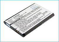 Аккумулятор Samsung SGH-S401i 850 mAh Cameron Sino, фото 1