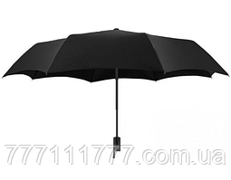 Зонт 90 Points Large And Convenient All- Purpose Umbrella black