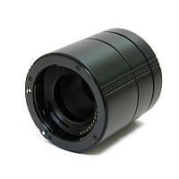 Макро кільця Extradigital EX-Tube-S004 (Sony)