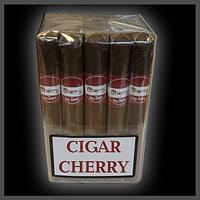 Ароматизатор Xi'an Taima Cigar Cherry, фото 1