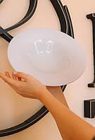 """723229 Тарілка для пасти 30 см серія """"Mira"""""""