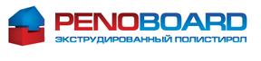 Пенополистирол экструдированный ТМ «Penoboard»