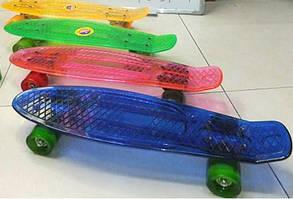 Дитячий Скейт BT-YSB-0009
