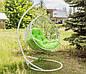 Подвесное кресло кокон Гремми, фото 5