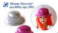 Шляпа 3503 Party