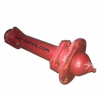 Гідрант пожежний дп-1750