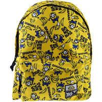 Рюкзак шкільний Yes ST-17 Minions (557815)
