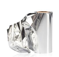 Фольга в рулоні Star Struck Silver Framar (91,44 м) (12002)