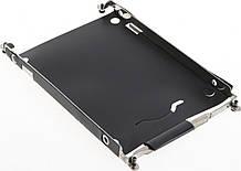 "Крепление ""Корзина"" HDD HP Elitebook 820 G1 820 G2 (730565-001) бу"