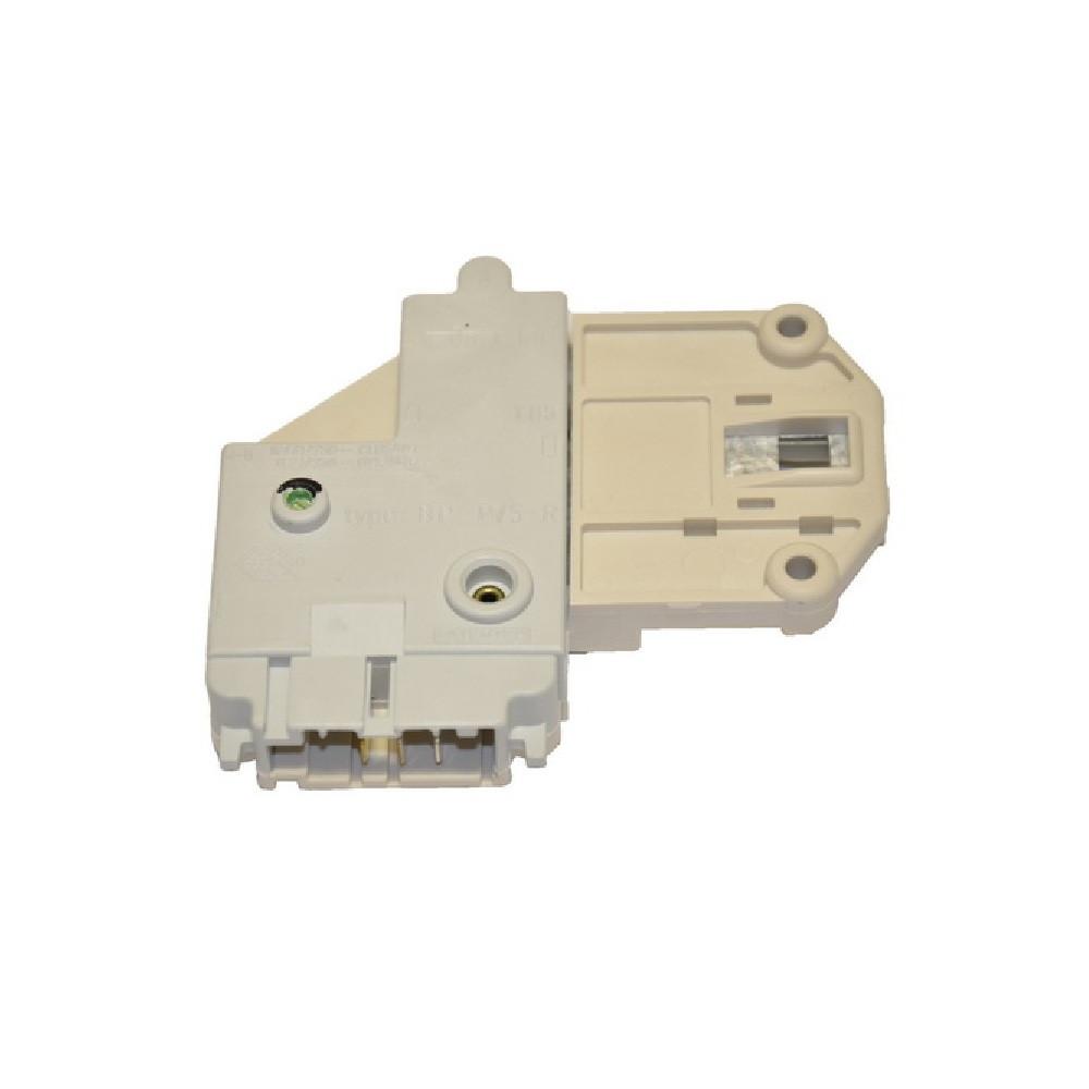 """УБЛ """"1240349017"""" на 3 клеми для пральної машини AEG, Zanussi і Electrolux"""