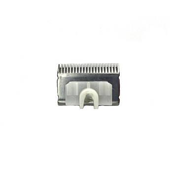 Верхний подвижный нож Wahl для триммера 9854, стандартный (3030-0002)