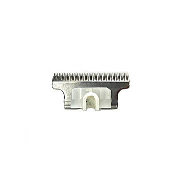 Верхний подвижный нож Wahl для триммера 9854, Т-образный (3030-0003)