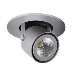 Прожектори, LED світильники