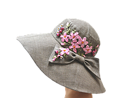Шляпа- поляна, фото 1