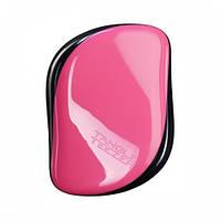 Расческа Tangle Teezer Compact Styler Pink