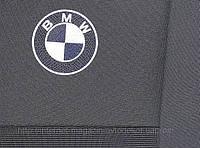 Чехлы на сиденья BMW (Украина – Польша)