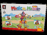 Развивающая игрушка Магнит