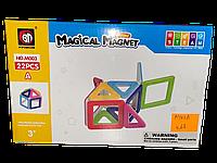 Развивающая игрушка для детей магнит
