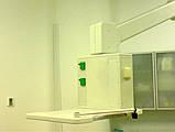 Потолочная консоль для операционных Dräger, фото 10