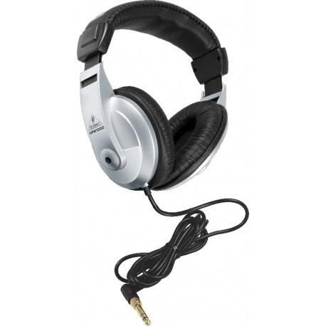 Навушники Behringer HPM1000, фото 2