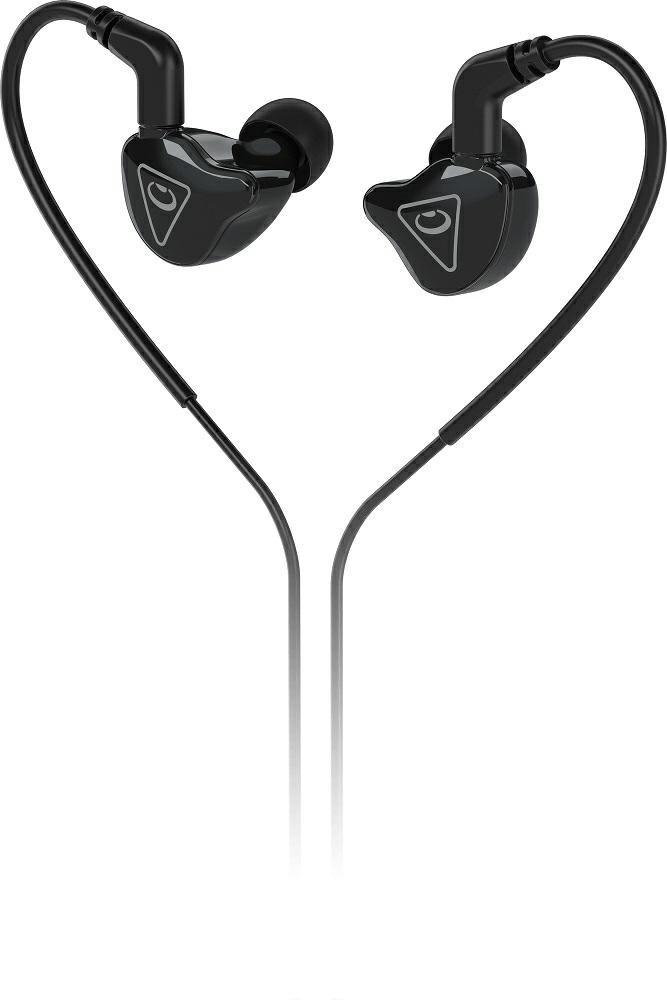 Навушники Behringer MO240