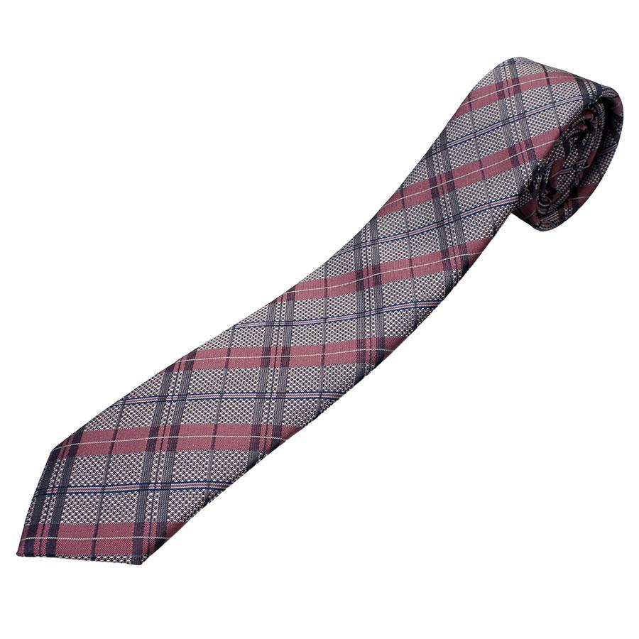 Комбінований чоловічу краватку Pierre Cavelli SCompo-grey 6