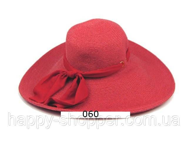 """Шляпа """"Елизовета"""""""