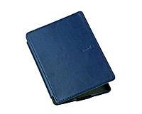 Чехол для Amazon Kindle 4/5 электронной книги (синий)