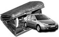 Оценка стоимости автотранспорта при разделе имущества.