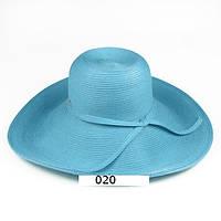 """Шляпа""""Глория"""", фото 1"""