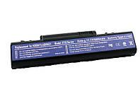 Батарея ACER AS09A31 D525 E725 G630 5335 5532 4732